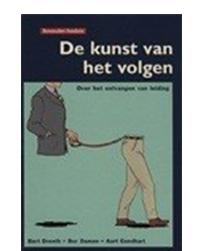 https://bartdrenthadvies.nl/wp-content/uploads/2013/12/20140103-160915.jpg