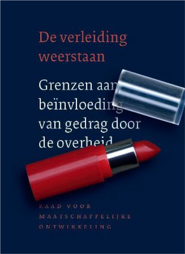 https://bartdrenthadvies.nl/wp-content/uploads/2014/04/Naamloos.png