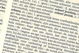 http://bartdrenthadvies.nl/wp-content/uploads/2014/05/woordenboek.jpeg