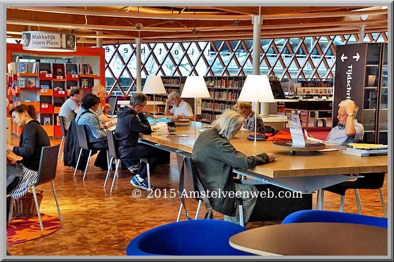 http://bartdrenthadvies.nl/wp-content/uploads/2017/07/2015-leestafel-bibliotheek-sept12.jpg