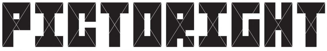 http://bartdrenthadvies.nl/wp-content/uploads/2018/12/pictoright_logo_groot-2-1050x165.jpg